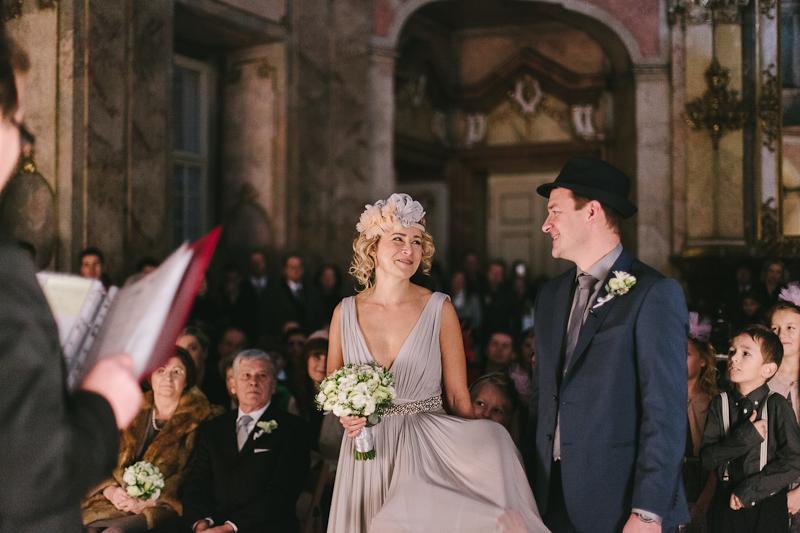 wedding-la-jack-329-IMG_0564.jpg