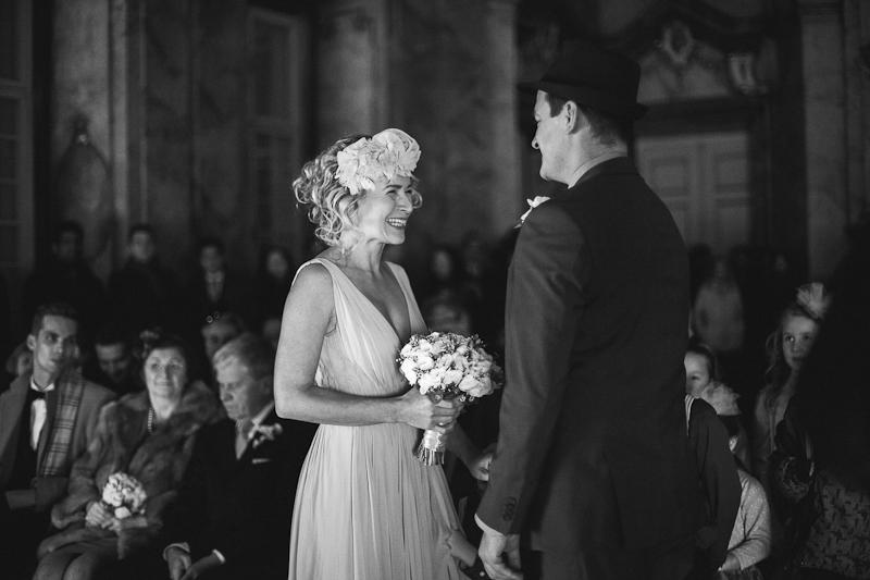 wedding-la-jack-334-IMG_0549.jpg