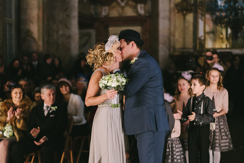wedding-la-jack-346-IMG_0581.jpg