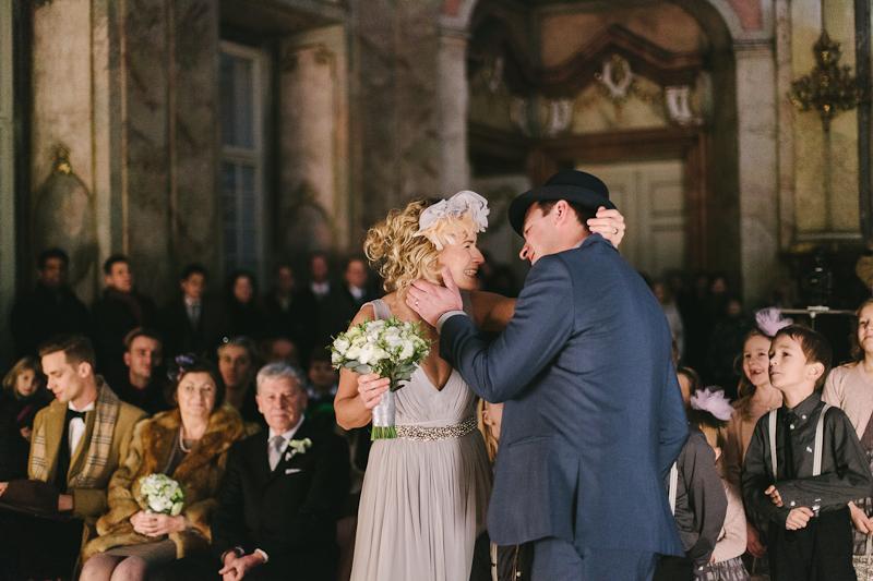 wedding-la-jack-343-IMG_0575.jpg