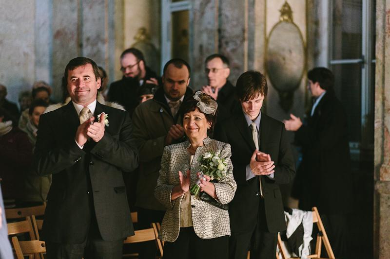 wedding-la-jack-361-IMG_6309.jpg