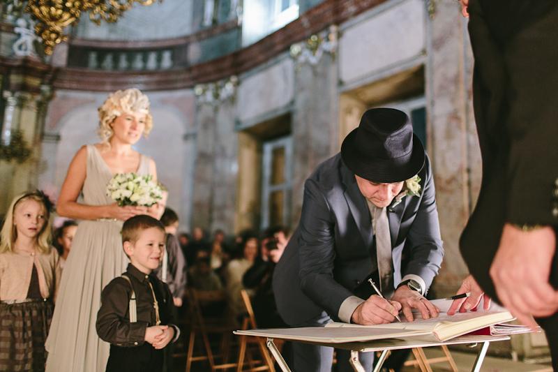 wedding-la-jack-353-IMG_6287.jpg