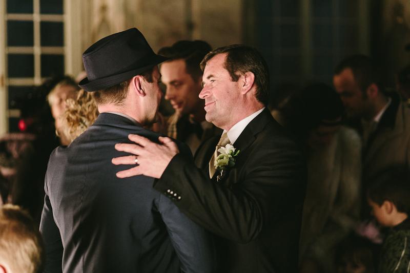 wedding-la-jack-373-IMG_6372.jpg