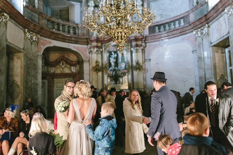 wedding-la-jack-420-IMG_9914.jpg
