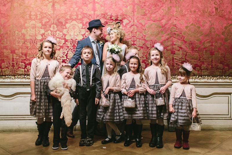 wedding-la-jack-434-IMG_9935.jpg
