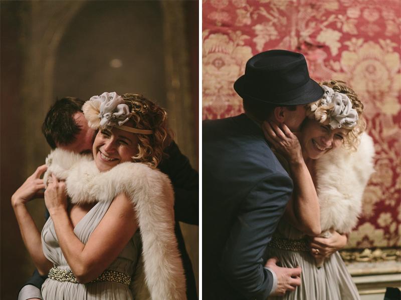 wedding-la-jack-483.jpg