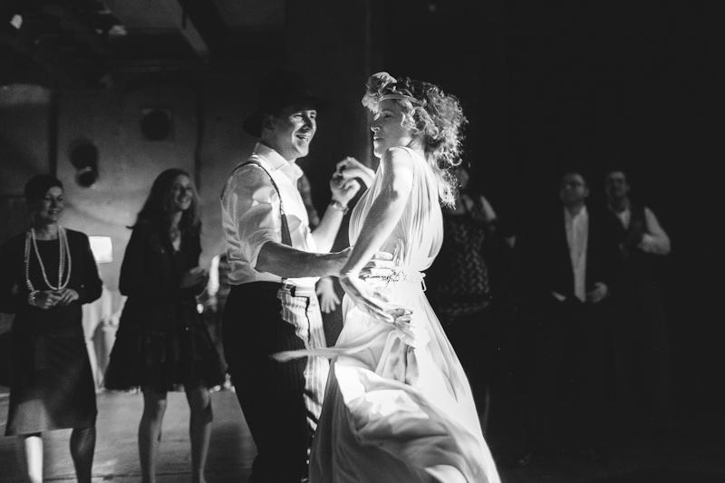 wedding-la-jack-511-IMG_5596.jpg