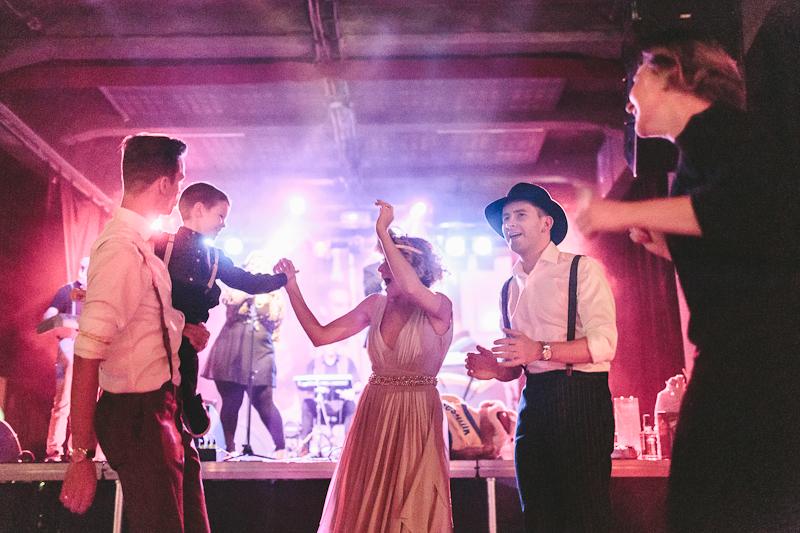 wedding-la-jack-513-IMG_5670.jpg