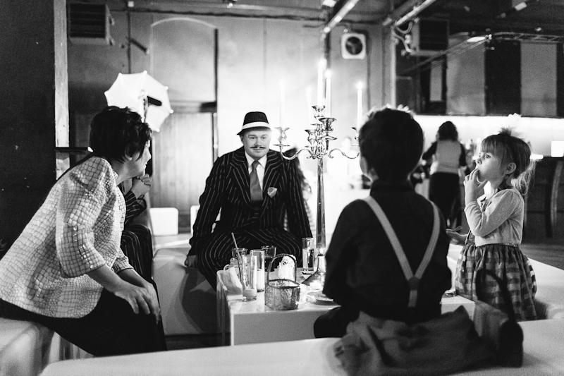wedding-la-jack-560-IMG_9983.jpg