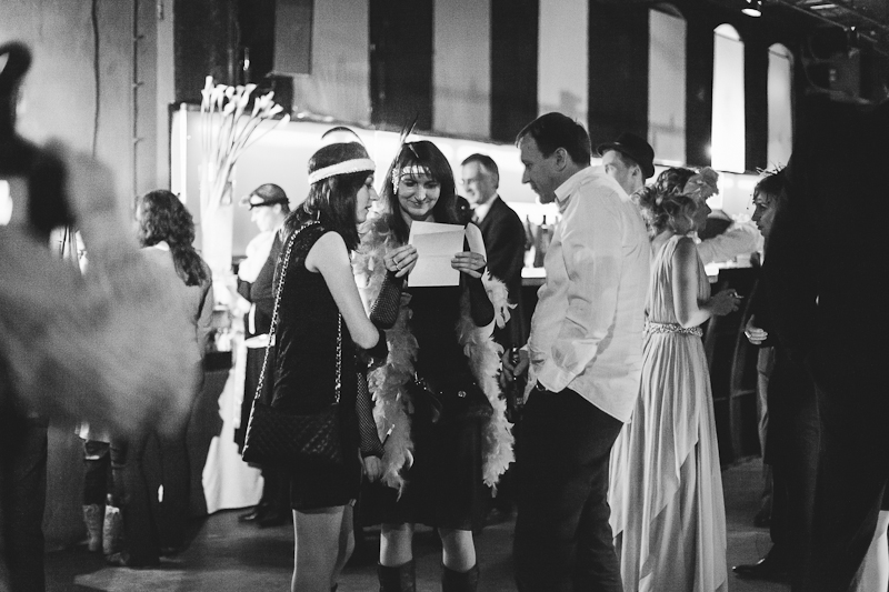 wedding-la-jack-577-IMG_9555.jpg