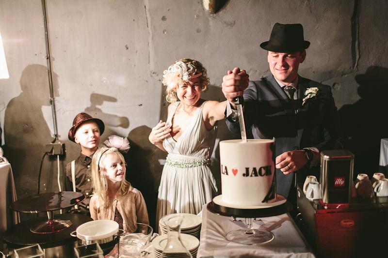 wedding-la-jack-617-IMG_5622.jpg