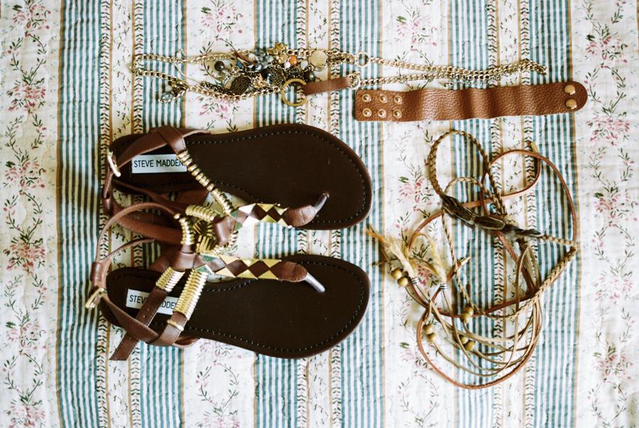 B&M_Wedding-9.jpg