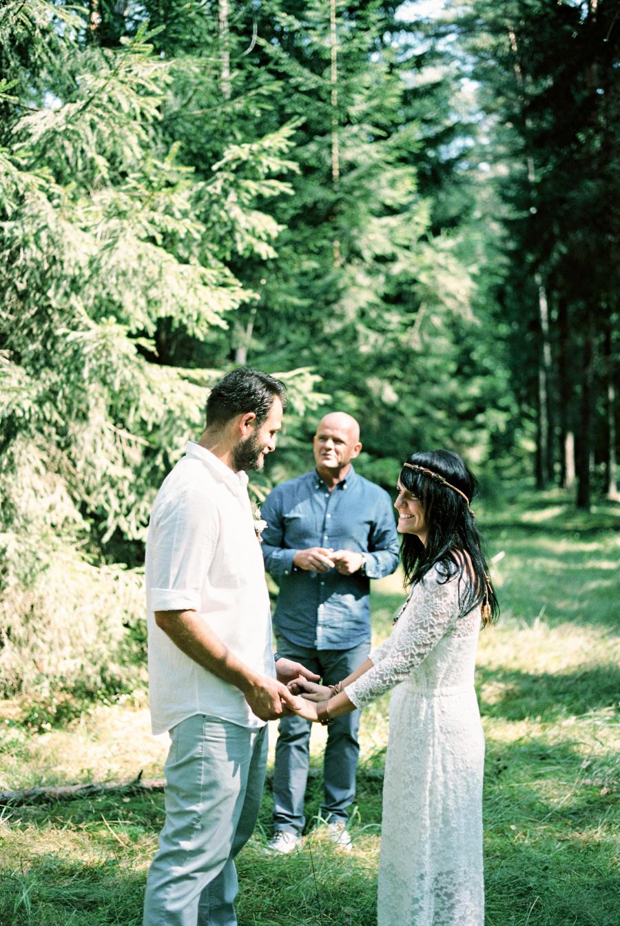 B&M_Wedding-22.jpg