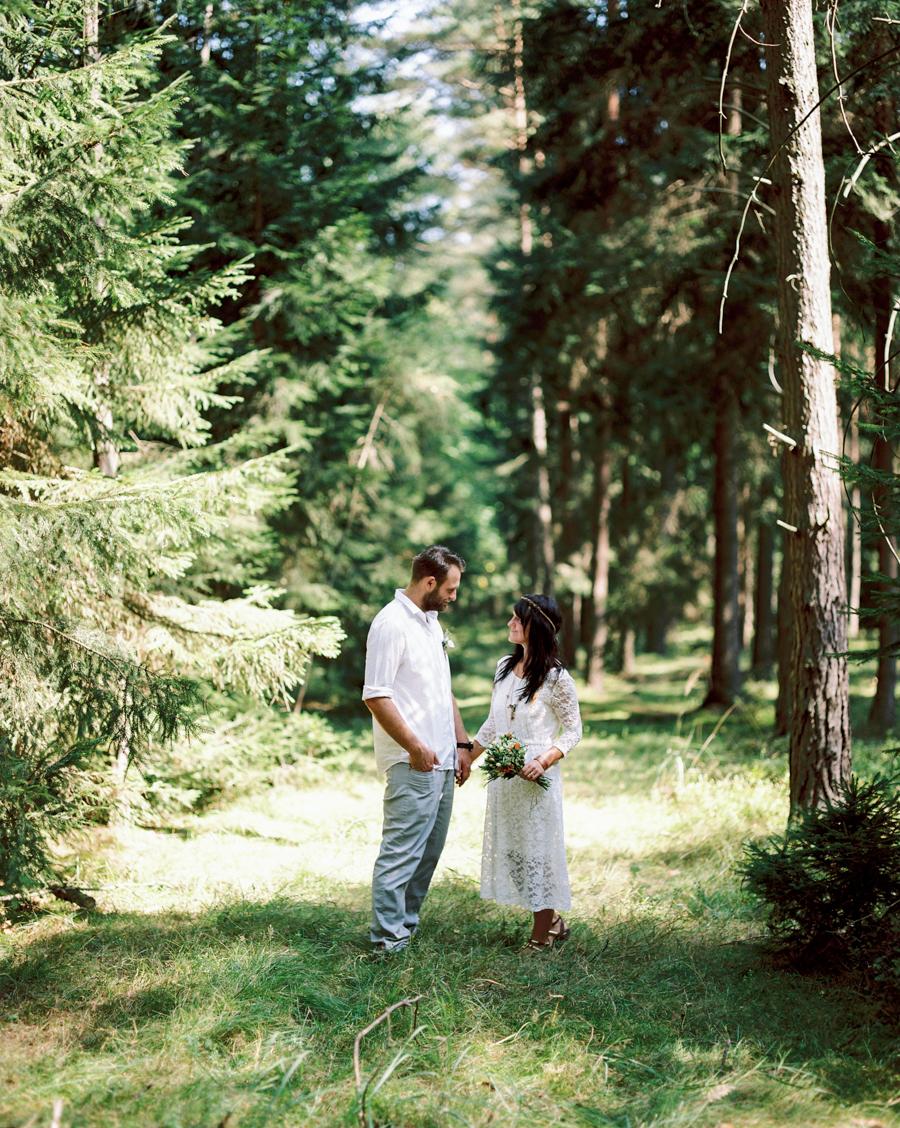 B&M_Wedding-79.jpg