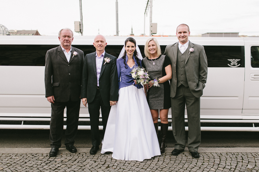 630-preview-IMG_5478.jpg