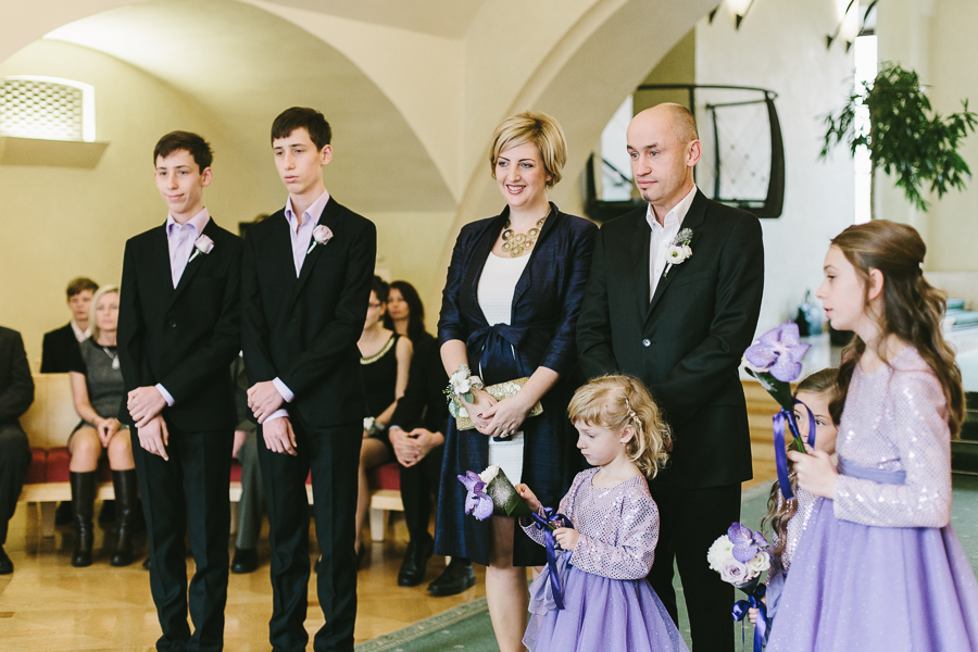 670-preview-IMG_4349.jpg