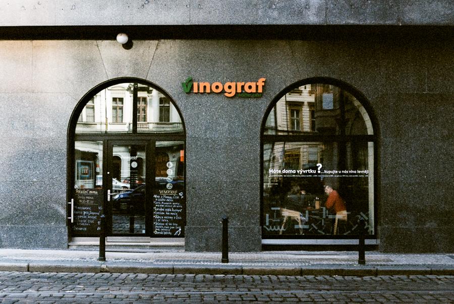 MartomSlechta_Xmas+PragueTours-103.jpg