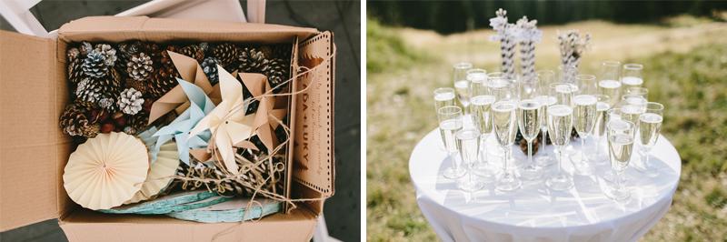 007-everbay-wedding-photography-IMG_9646-dual.jpg