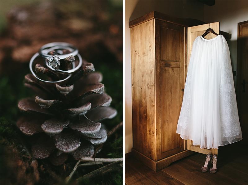 019-everbay-wedding-photography-IMG_6611-dual.jpg