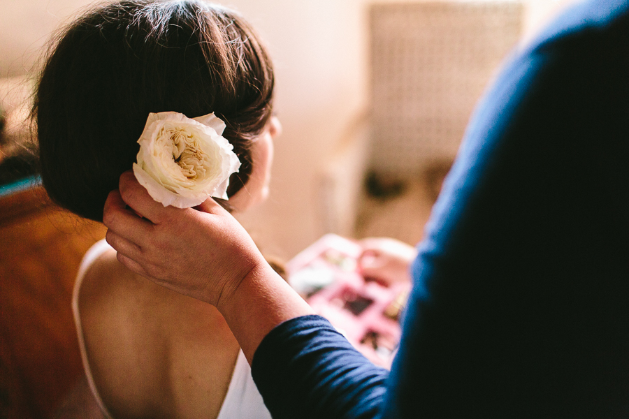 029-everbay-wedding-photography-IMG_6711.jpg