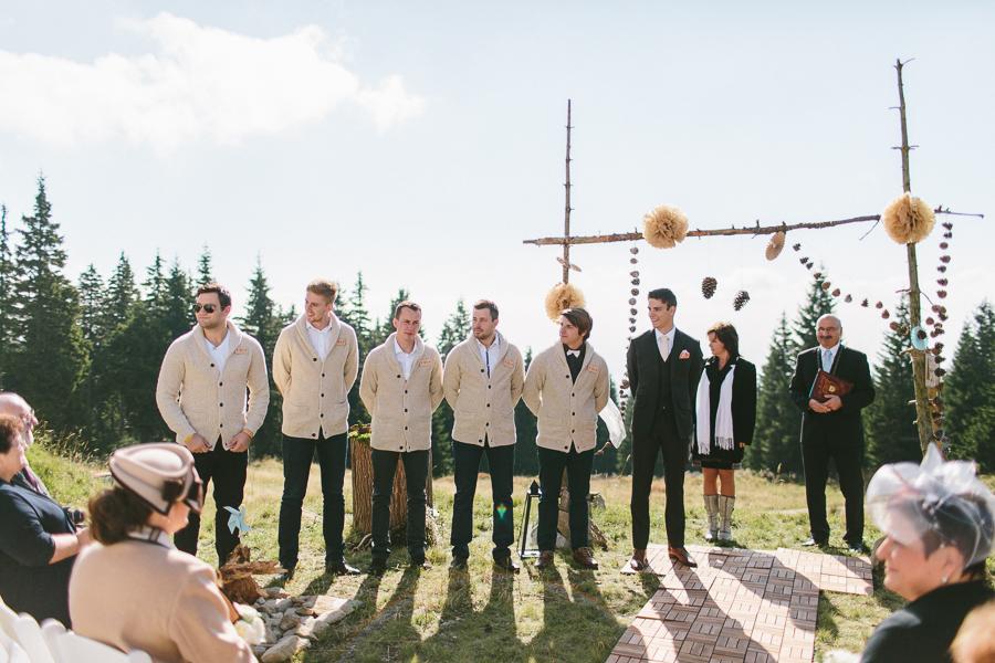 048-everbay-wedding-photography-IMG_6945.jpg