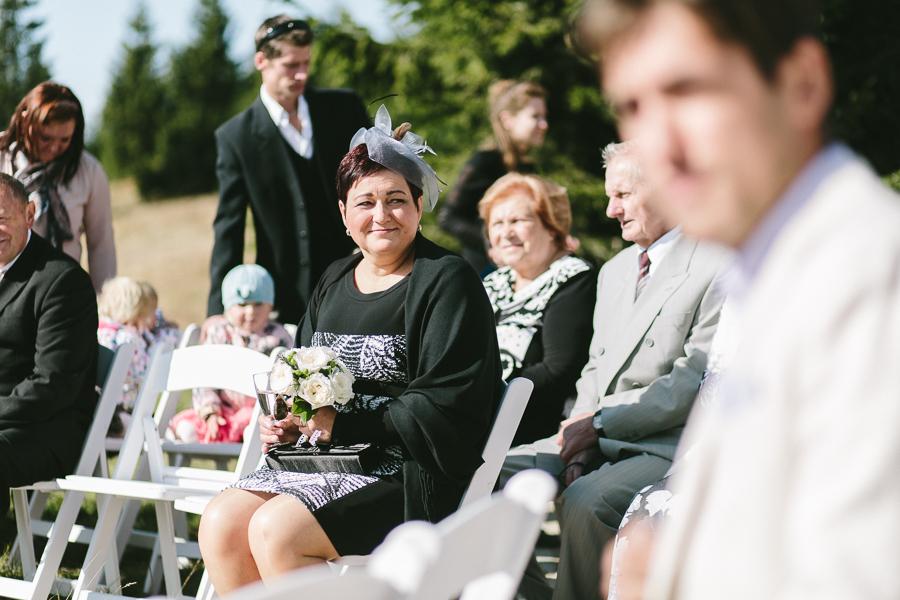 049-everbay-wedding-photography-IMG_6952.jpg