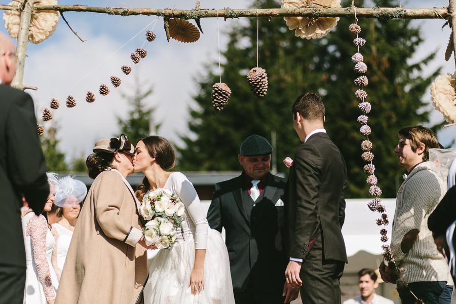 052-everbay-wedding-photography-IMG_7015.jpg