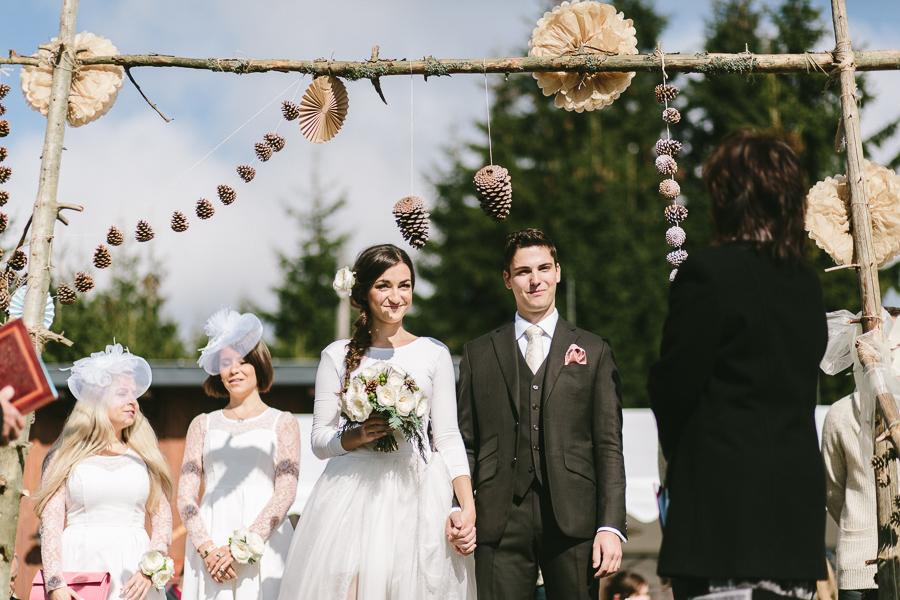 054-everbay-wedding-photography-IMG_7021.jpg