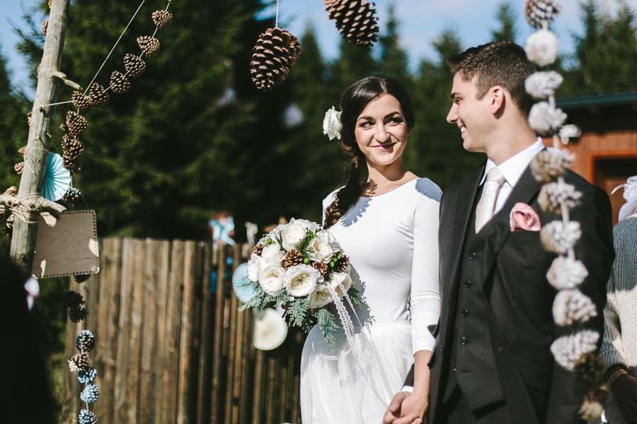 053-everbay-wedding-photography-IMG_9331.jpg