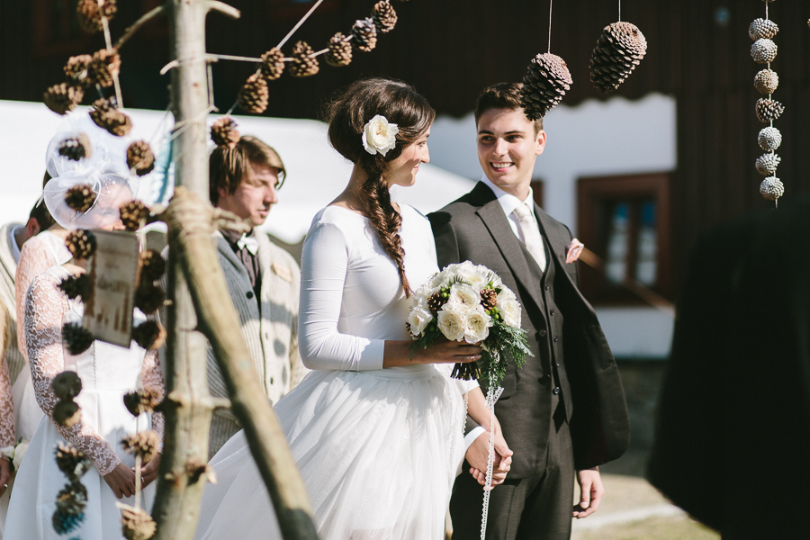 056-everbay-wedding-photography-IMG_7031.jpg