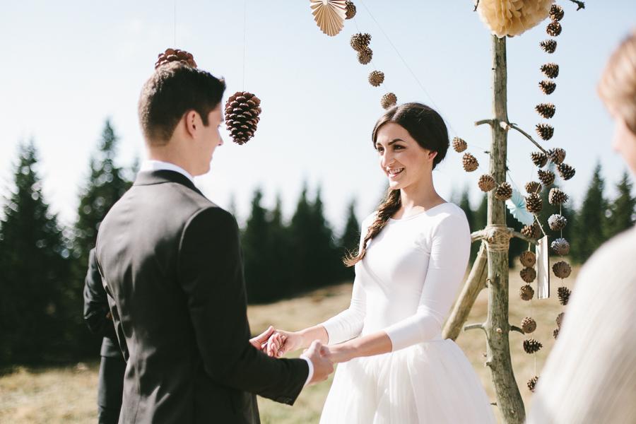 059-everbay-wedding-photography-IMG_9368.jpg