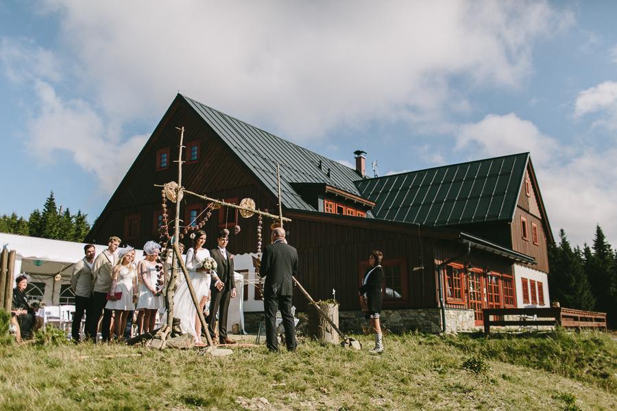 058-everbay-wedding-photography-IMG_7052.jpg