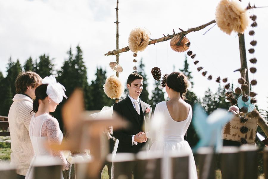 061-everbay-wedding-photography-IMG_9374.jpg