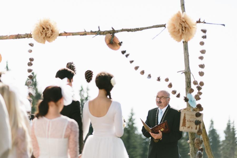 062-everbay-wedding-photography-IMG_7082.jpg