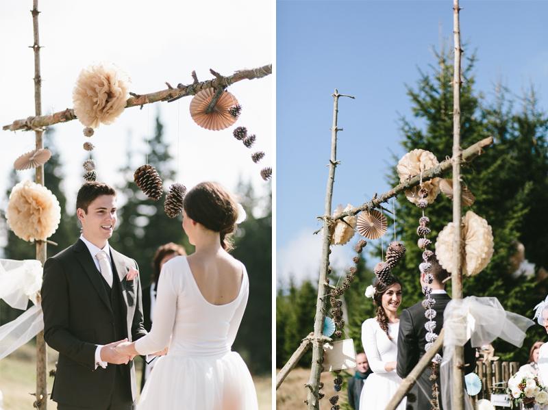 064-everbay-wedding-photography-IMG_7099-dual.jpg