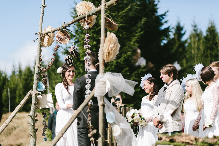 066-everbay-wedding-photography-IMG_7113.jpg