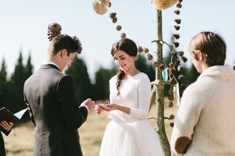 068-everbay-wedding-photography-IMG_7132.jpg