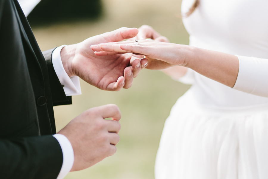 071-everbay-wedding-photography-IMG_7143.jpg