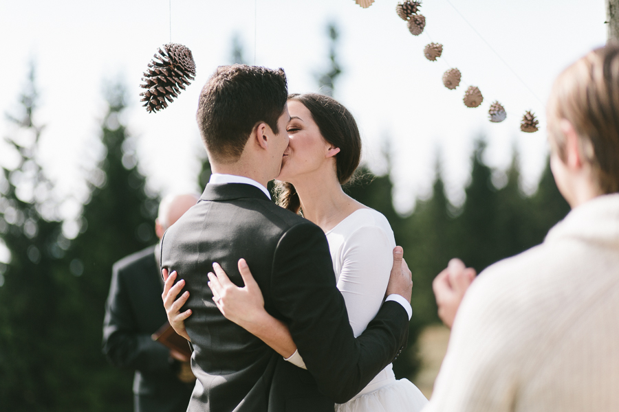 072-everbay-wedding-photography-IMG_7161.jpg