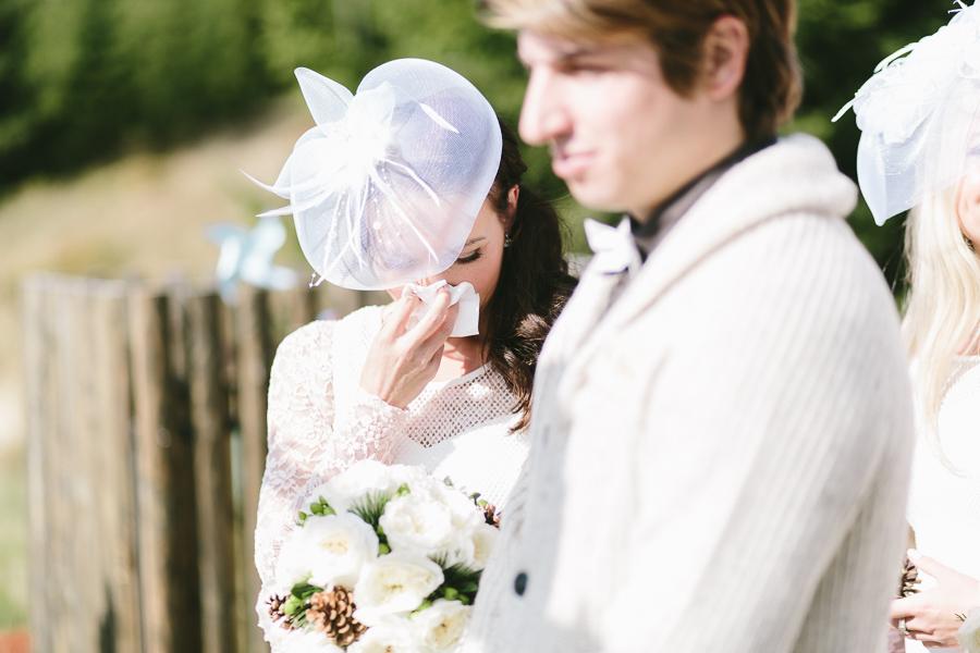 077-everbay-wedding-photography-IMG_7211.jpg
