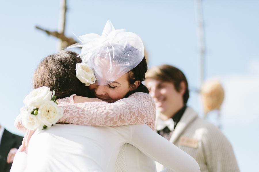 080-everbay-wedding-photography-IMG_7252.jpg