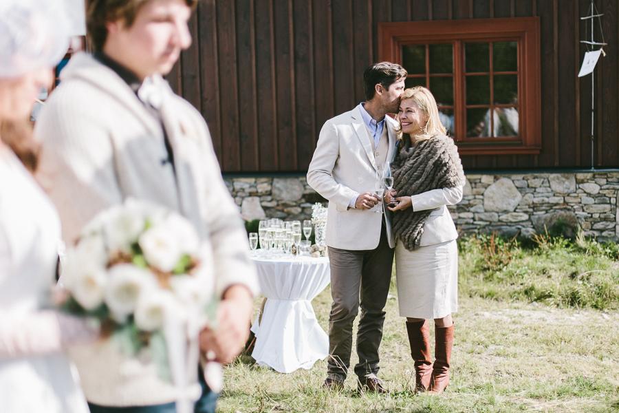 078-everbay-wedding-photography-IMG_9465.jpg