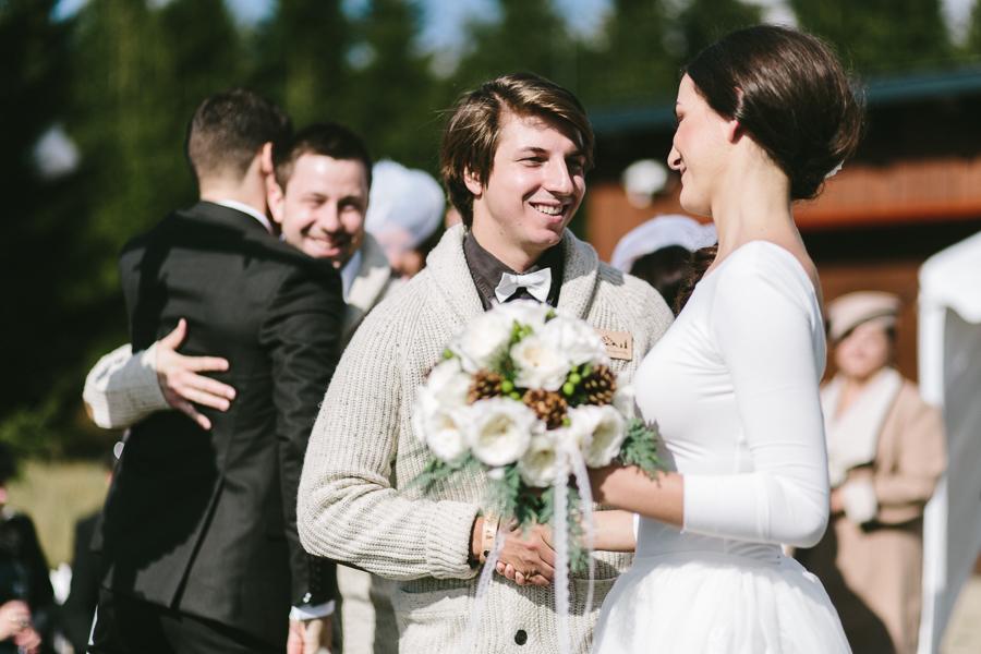 081-everbay-wedding-photography-IMG_7290.jpg
