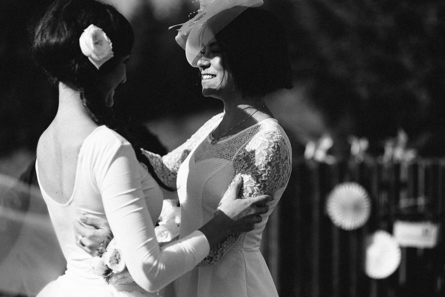 083-everbay-wedding-photography-IMG_7317.jpg