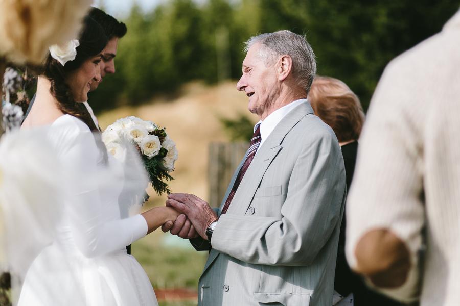087-everbay-wedding-photography-IMG_7403.jpg