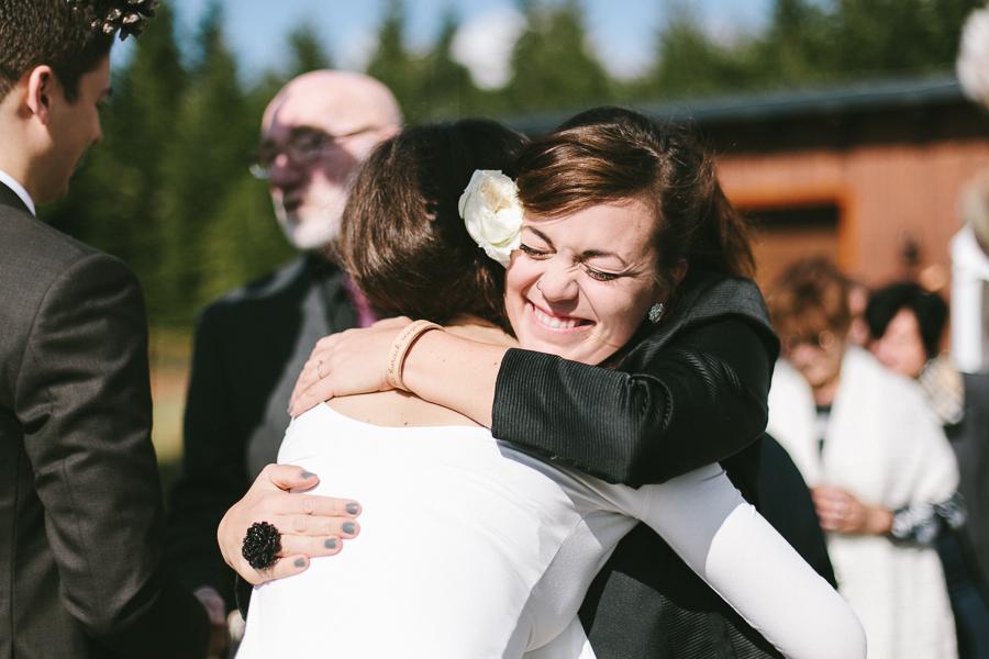 085-everbay-wedding-photography-IMG_9587.jpg