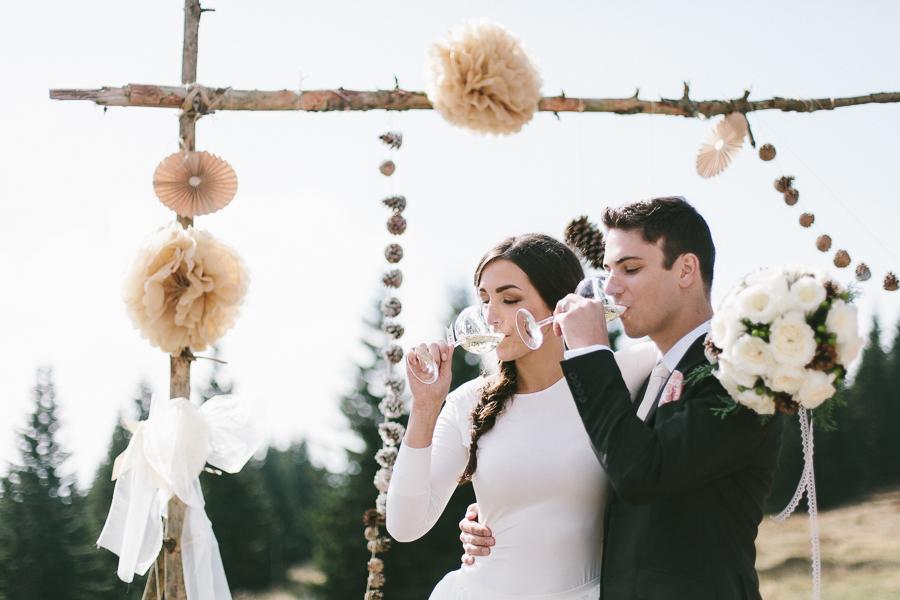 089-everbay-wedding-photography-IMG_9695.jpg