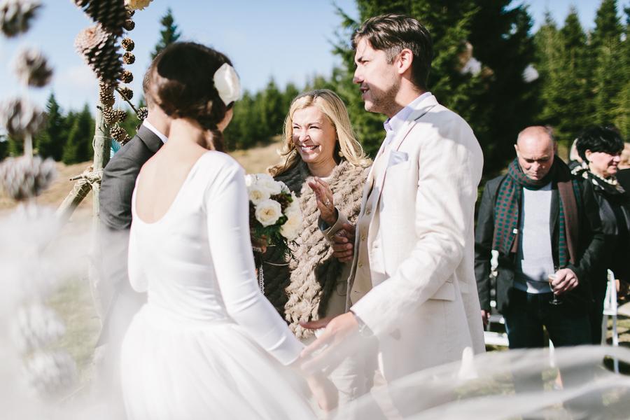088-everbay-wedding-photography-IMG_7452.jpg
