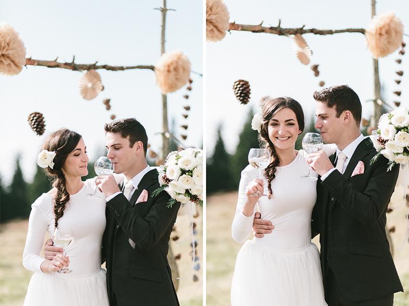 091-everbay-wedding-photography-IMG_7502-dual.jpg