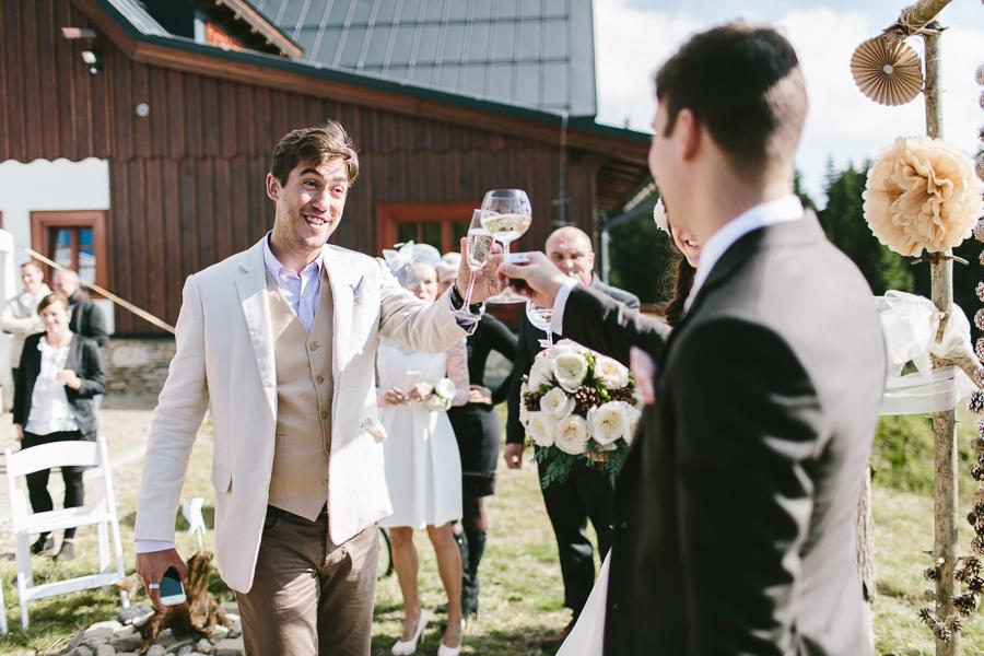 090-everbay-wedding-photography-IMG_7490.jpg